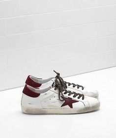 size 40 5bd0d 119e3 Stella Rose, Red Mirror, Glitter Roses, Tennis Sneakers, Sneakers For Sale,