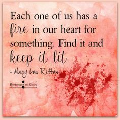 Because it may help you find the way from the darkest of places, help you understand. Hope Quotes, Great Quotes, Inspirational Quotes, Ignorance, Good Advice, Beautiful Words, Quotations, Verses, Wisdom