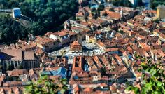 Romania Travel Tips - Things to do in Brasov. This wonderful historic city is filled with things to do and to explore. Check out this guide for some tips...