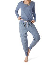 Angel Wings Pyjama | Sleeping beauty | Pinterest | Angel ...