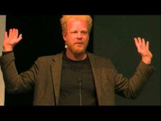 "Tomas Sedlacek: Festvortrag ""Myth, Arts and Economics"" Economics, Pop Culture, Celebrities, Youtube, Fictional Characters, Art, Craft Art, Celebs, Kunst"