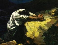 12 Bible Verses to Show How Jesus Prayed   12 Bible Verses to Show How Jesus PrayedChristian Post   iPost - Share your story, discuss the issues with Christianpost.com
