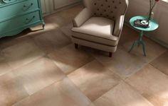 Керамогранит Terracotta от Ricchetti  #Агромат #agromatua #tile #interiordesign