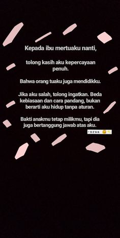 :) Quotes Rindu, Story Quotes, Tumblr Quotes, Text Quotes, Life Quotes, Muslim Quotes, Islamic Quotes, Jodoh Quotes, Cinta Quotes