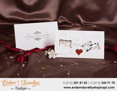 Ürün Adı: Kristal 30045. #erdemdavetiye #topkapidavetiye #düğündavetiyesi #davetiye #davetiyeci #davetiyemodelleri  http://www.erdemdavetiyetopkapi.com/davetiye/kristal-30045