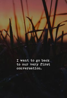 I think i ended up slapping you. Quotes Deep Feelings, Hurt Quotes, Top Quotes, Good Life Quotes, Words Quotes, Sayings, Confused Feelings Quotes, Conversation Quotes, Heartfelt Quotes