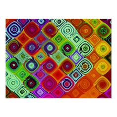 ==>Discount          Mosaic Abstract Art Print           Mosaic Abstract Art Print online after you search a lot for where to buyDiscount Deals          Mosaic Abstract Art Print Online Secure Check out Quick and Easy...Cleck Hot Deals >>> http://www.zazzle.com/mosaic_abstract_art_print-228959277080907065?rf=238627982471231924&zbar=1&tc=terrest