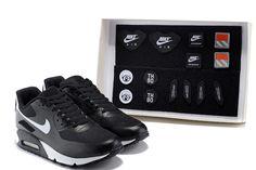 Nike Air Max 90 Dames Shoes 0167