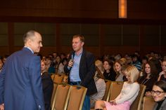 Конференция Russ Outdoor 2013