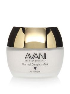 51% OFF AVANI Thermal Complex Mask, 1.7 fl. oz.