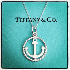 tiffany jewelry for women jewelry for love jewelry Charm bracelet #tiffany - not…