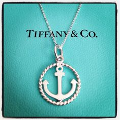 tiffany jewelry for women jewelry for love jewelry Charm bracelet #tiffany - not…