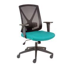 25 Furniture Ideas Furniture Adjustable Height Table Office Furniture Manufacturers