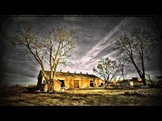 """""""Increased Chances (The Apocalypse)"""" by Abney Park"""