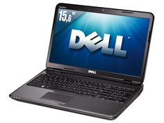 Dell | Star Infranet - PC Tech help Blog: Dell Laptop Support