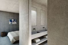 Cap-d-Antibes-Cote-dAzur-France-photo-Claessens-and-Deschamps-architect-Nicolas-Schuybroek-yatzer-7