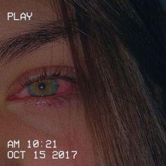 Crying Aesthetic, Aesthetic Eyes, Badass Aesthetic, Bad Girl Aesthetic, Aesthetic Collage, Aesthetic Grunge, Aesthetic Photo, Aesthetic Pictures, Aesthetic Drawings