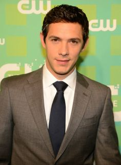 Michael Rady Kris Holden Ried, The Book Thief, Hot Actors, Celebs, Celebrities, Attractive Men, Man Crush, Boys Who, The Guardian