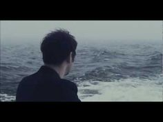 Single from Joel Alme and storytelling by video director Mats Udd.