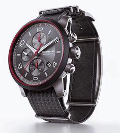 00e3cd3d671 Moltblanc new E strap watch Reloj Automatico
