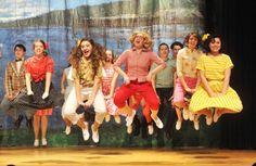 Freddy Awards 2014: Bethlehem Catholic High School to stage 'The ...