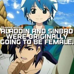 Well damn guess I was originally going to be gay Magi 3, Sinbad Magi, Aladdin, Magi Adventures Of Sinbad, Magi Kingdom Of Magic, Anime Magi, Angel Of Death, Magic The Gathering, Cute Drawings