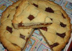 Gluten Free Bakery, Gluten Free Desserts, Foods With Gluten, Sweet And Salty, Keto, Cookies, Instagram, Glutenfree, Recipes