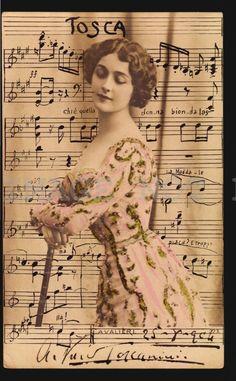 82 Fantastiche Immagini Su Arturo Toscanini Arturo Toscanini