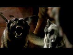 ▶ Depeche Mode - I Feel Loved (Remastered Video) - YouTube
