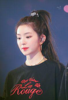 Photo album containing 50 pictures of Irene Red Velvet アイリーン, Red Velvet Irene, Seulgi, South Korean Girls, Korean Girl Groups, Fandom, Korean Celebrities, Celebs, Girl Bands