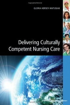 culturally competent nursing staff What is cultural competence cultural and linguistic competence is a set of congruent behaviors, attitudes cultural competence must be demonstrated not only by intervention programs and staff, but also by surveillance staff, researchers (and their investigations).
