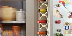 Wine Storage Racks Diy