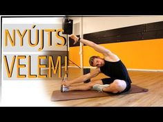 Victoria Secret, Tai Chi, Yoga, Workout, Stretching, Fitness, Sports, Diet, Hs Sports