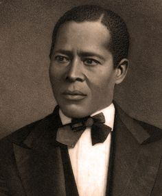 """In William Still published his collection of interviews with escaped slaves as """"The Underground Rail Road"""". It became one of the key historical resources for explaining the hidden workings of the Underground Railroad. Black History Facts, Black History Month, Civil Rights Activists, Underground Railroad, Famous Black, Union Army, African Diaspora, African American History, African History"""