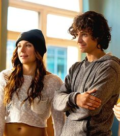 Briana && adam [ step up movies ] Step Up 3, Step Up Revolution, Film Dance, Dance Movies, Moose Step Up, Hollywood Actresses, Actors & Actresses, Step Up Dance, Briana Evigan