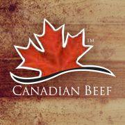 Facebook Profile Facebook Profile, Beef, Promotion, Meat, Ox, Steaks, Steak