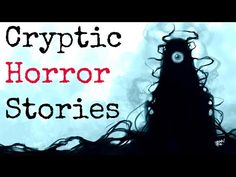 best scary stories told so far
