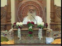 तेजस्वी जीवन की कुंजी : त्रिकाल संध्या   His Holiness Brahmanishth Param Pujya Sant Shri Asharamji Bapu