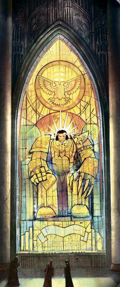 Imperium,Империум,Warhammer 40000,warhammer40000, warhammer40k, warhammer 40k, ваха, сорокотысячник,фэндомы,god-emperor