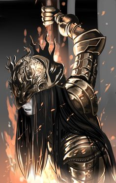Lorian, Elder Prince By 黑胡椒 -クロコショウ-