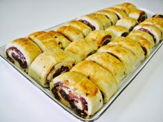 Maryam's Culinary Wonders: 777. Tradional Iraqi Date Kleicha