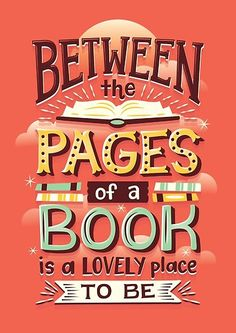 12 book quotes beautifully illustrated by Risa Rodil I Love Books, Good Books, Books To Read, My Books, Library Posters, Library Quotes, Bookworm Quotes, Book Memes, Reading Quotes