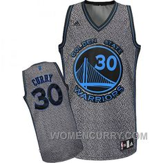 Stephen Curry Golden State Warriors  30 Static Fashion Swingman Black Jersey  Online 58d7c86d0