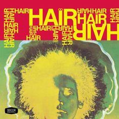 http://ift.tt/1Tc6rtP Hair &(bibemip)#