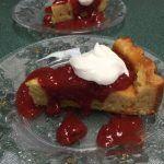 Strawberry+Rhubarb+Shortcake
