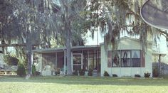 Lakefront 2 bed 2 bath manufactured home on owned lot in JMVel's Garage Sale in Haines City , FL for $120,000.