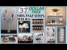 Save Lives : Help Stop Coronavirus – home office organization diy Organisation Hacks, Organizing Hacks, Hacks Diy, Diy Organizer, Dollar Tree Organization, Craft Organization, Craft Storage, Storage Ideas, Storage Caddy