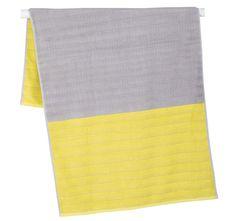 kas-room-flinders-bath-towel-citrus