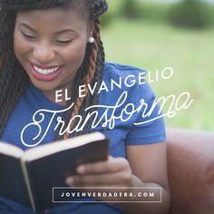 Examina tu fe | Joven Verdadera Blog | Aviva Nuestros Corazones
