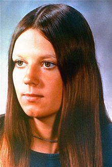 Karen Ann Quinlan (1954 – 1985) was an important figure in the history of the right to die controversy in the United States. At age 21, Quinlan lapsed into a persistent vegetative state after consuming drugs and alcohol at a party. Her parents waged a long legal battle to remove her from life support. After life support was removed in 1976, she did not die as was expected, and lived another 9 years in a coma.